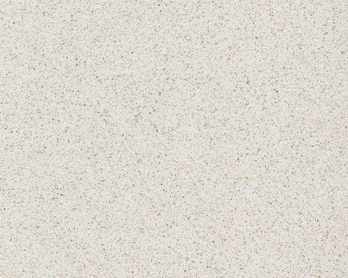 Quartzo - Silestone - Blanco Norte