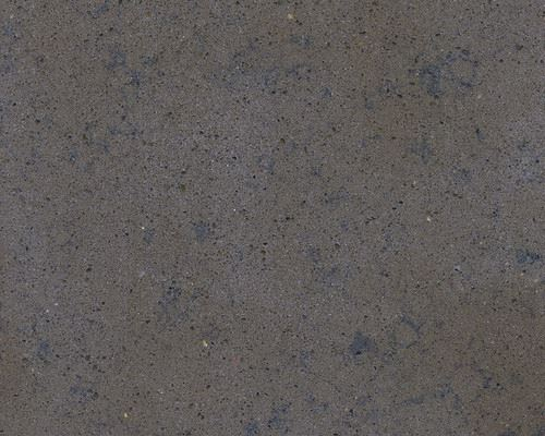 Quartzo - Silestone - Grey Amazon Leather