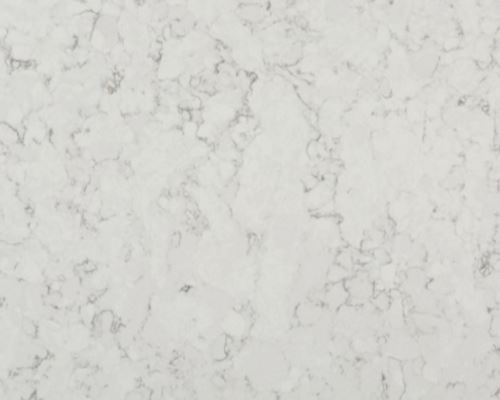 Quartzo - Silestone - Orion