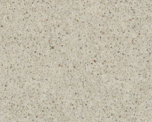 Quartzo - Silestone - Blanco City