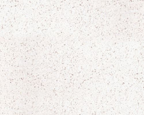 Quartzo - Silestone - Blanco Maple